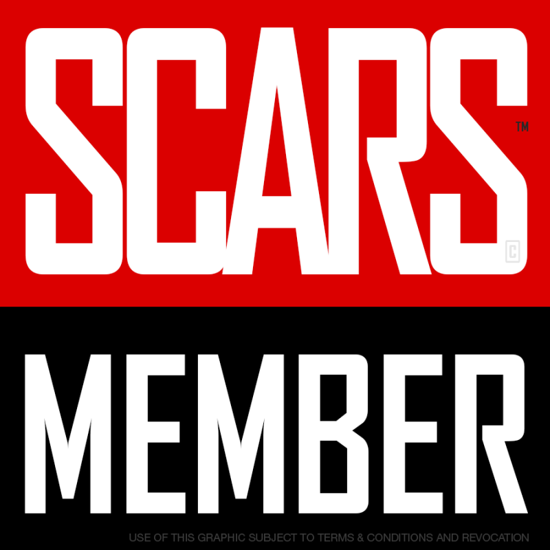 Society of Citizens Against Romance Scams Member Organization