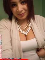 Jenny jgirl300@yahoo.com 619-345-0933