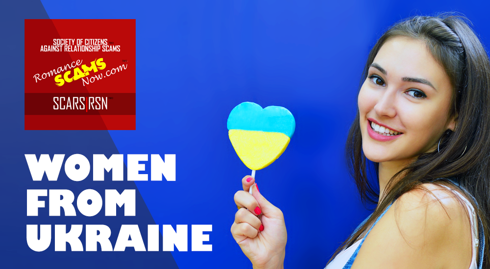 women-from-ukraine