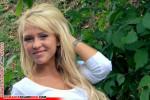 акаша / Natalya from Russia