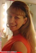 Elizabeth Hershey elizabethhershey37@yahoo.com - possibly stolen photo