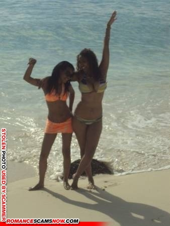 African dating sites in usa
