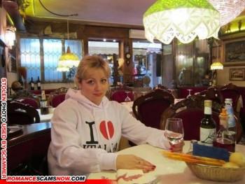 Cathy Bickerton cathy_bickerton@yahoo.com - photo probably stolen