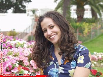 Faustina Ofosua - ofosua_faustina@yahoo.com Age 39