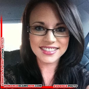 SCARS|RSN™ Anti-Scam Tips:Dating Website Profiles 24