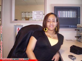 Sarah Obeng sarahobeng@live.com - Photo Stolen