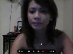 Carrie / Karen - Real Name: Clarina Barranta - Quezon Province, Luzon, Philippines - Real Dating Scammer