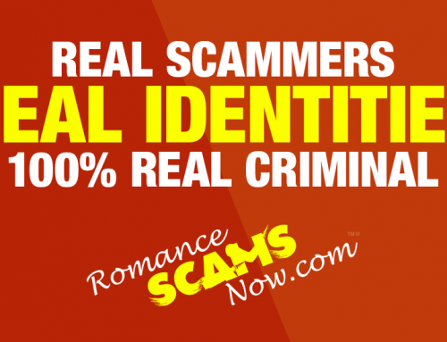 RSN™ Scammer Profile:A Real Filipina Scammer – Carrie / Karen / Claire – Real Name Clarina Barranta