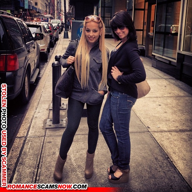 snow hill asian dating website Meet dallas singles online & chat in the forums dhu is a 100% free dating site to find personals & casual encounters in dallas.