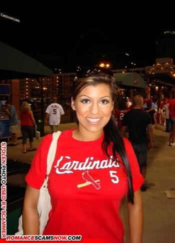 Linda Kay (Lindkay59), 31 / Sara Kay / s.kay59@yahoo.com
