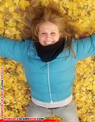 Monica Bardwell (realchemstry), 32, New York, Monica_bardwell@yahoo.com