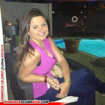 SCAMMER: Rita Richardson (ritalove87 ) 32 judlove87@gmail.com judlove87@yahoo.com Aichen, Baden-Württemberg, Germany