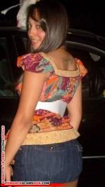 Kathy Ward (banluoot101) kathyward213@yahoo.com