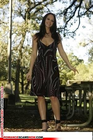 DOUBLE REPEAT SCAMMER: Maria (bella110 & iddi10) mariagrigoriadis@yahoo.com Athenes, Attiki, Greece