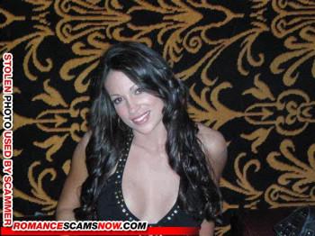 A Gallery Of CONFIRIO.com Scammers 30