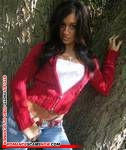 SCARS|RSN™ Stolen Face / Stolen Identity - Raven Riley: Have You Seen Her? 12
