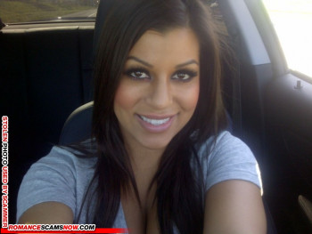 Briana Lee - Adult Model / Webcam Girl - A Scammers Favorite 69