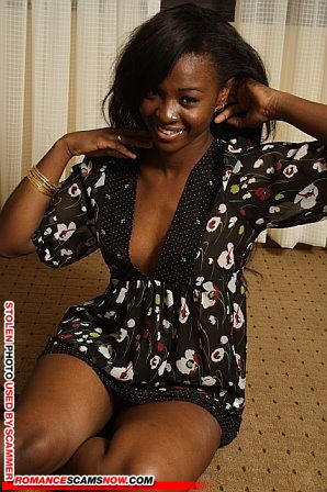 kerens dating site Do you love better sex experience with a horny big beautiful woman from kerens so stop masturbating and take a look at our dating site.