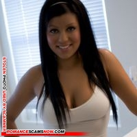Briana Lee - Adult Model / Webcam Girl - A Scammers Favorite 41