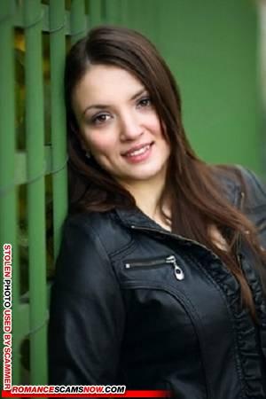 SCAMMER: Rose Rosemond Adams   (rosemondx)  rosemond_adams@yahoo.com Los Angeles, CA or Philippines?