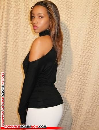 RSN™ Scammer Gallery - Scammers By Name: Johnson & Jones #9472 8