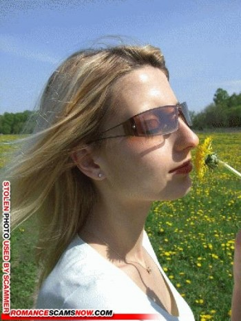 SCAMMER GALLERY: 212 Dating Scammer Girls From Around The World 174