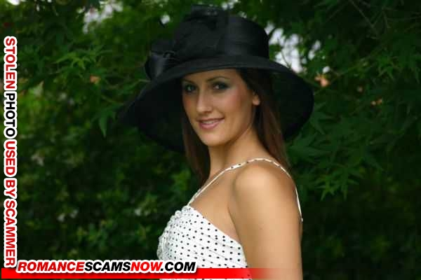 hot dating site in ghana rocky