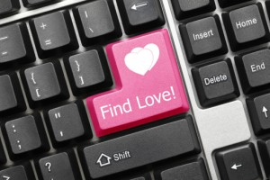 RomanceScamsNow.com Mentioned In Romance Indentity Scam Article