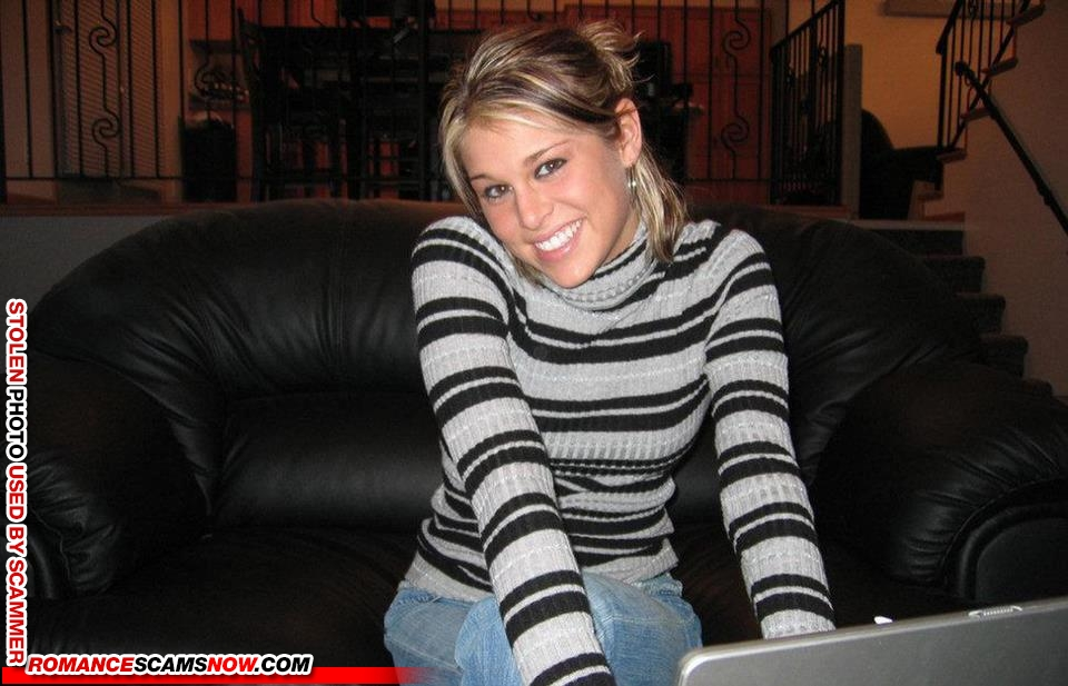 Cracked ill advised dating sites picture 30