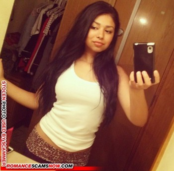 SCARS RSN™ Scammer Gallery: So Many Female Scammers #7399 53