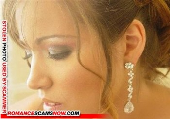 SCARS RSN™ Scammer Gallery: So Many Female Scammers #7399 66