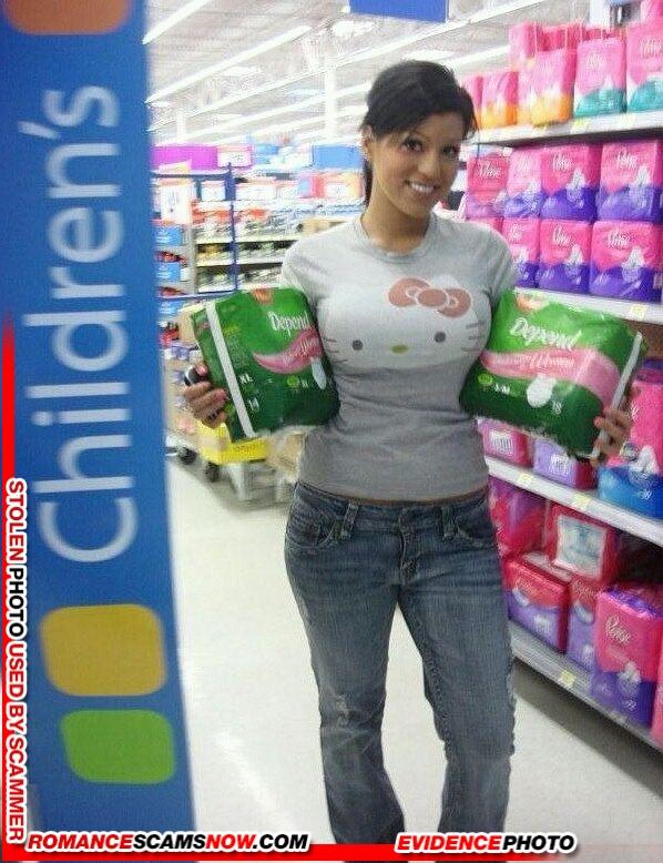 Jennifer 4