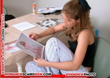 Scammers By Name: Jen Jennifer Jenny - Part 2 12