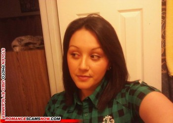 SCARS|RSN™ Scammer Gallery: More Female Fakes Scammers #74808 37