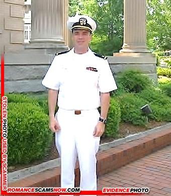 Dating jemand im Militär yahoo
