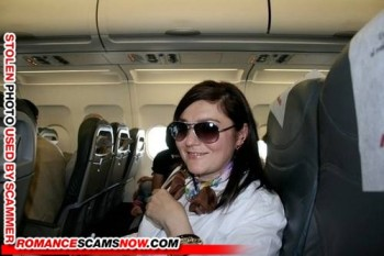 SCAMMER GALLERY: LoveAccess.com 29