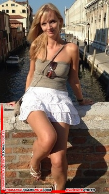 margery and gladys online dating