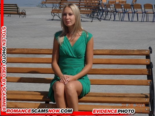 glady lesbian dating site Romance scams now , romancescamsnow, datingscams, dating site scams, con artist fraud secrets, online fraud education, anti-scam website, .