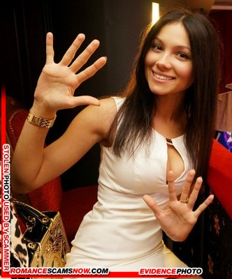 romanian dating in usa 100% free romanian personals, romanian girls women from romania.