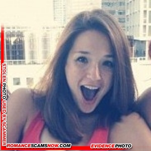SCARS|RSN™ Scammer Gallery: Fake Female Scammers #9478 17