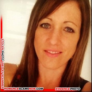 SCARS|RSN™ Scammer Gallery: Fake Female Scammers #9478 5