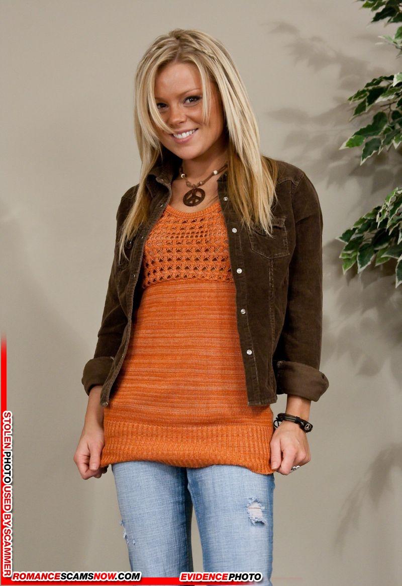 Sarah Wisdom Desire Being me Ruddsarah12@yahoo.com -