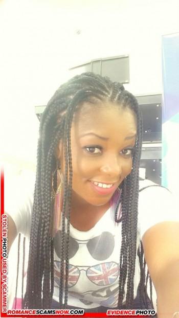 nigerian internet dating scams yahoo