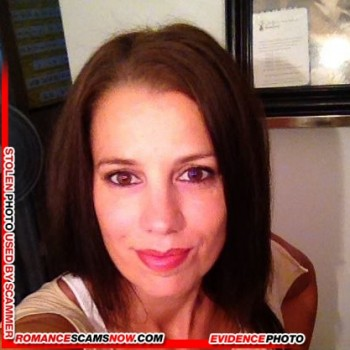 SCARS|RSN™ Scammer Gallery: More Scammer Girls #10099 19