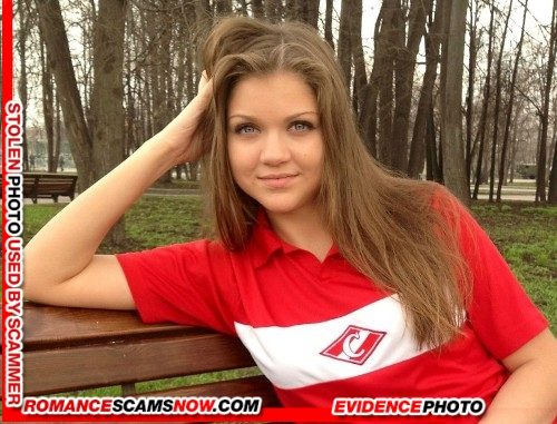 golaya-olga-petrova-futbolistka