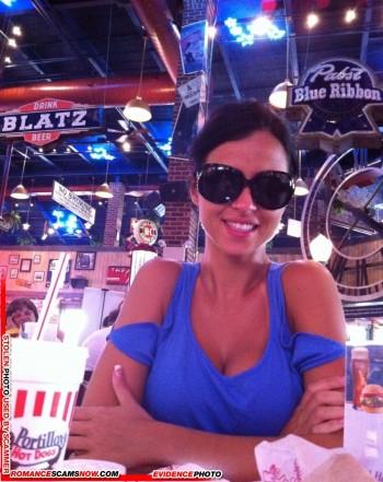 Dotse Lovely lovelygal32@outlook.com