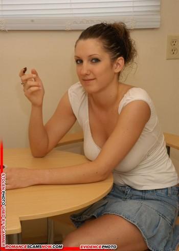 Renee Klose rklose_82@hotmail.com