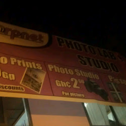 SCARS|RSN™ Scammer Gallery: Accra Ghana Internet Cafes 22