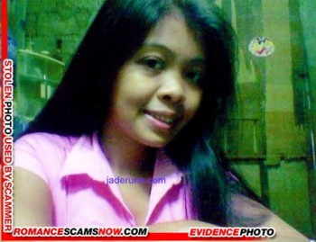 SCARS|RSN™ Scammer Gallery: More Philippines Scammers #11305 27
