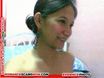 SCARS|RSN™ Scammer Gallery: More Philippines Scammers #11305 14